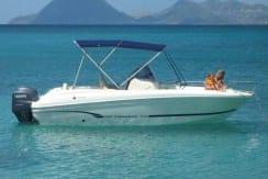 cap-camarat-635-evian-location-bateaux-leman