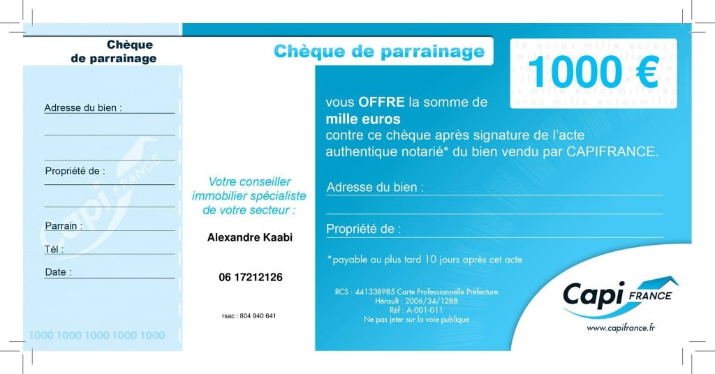 cheque1000e